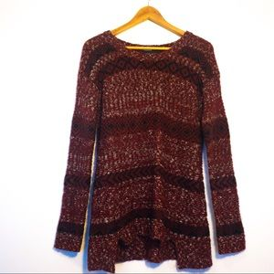 Romeo & Juliet Couture Women Size M Sweater
